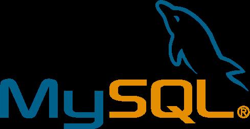 MySQL hiển thị 0 MB trong cPanel