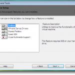 vmware-fusion-install-vmware-tools-vista-7