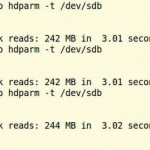 hdparm3_reference