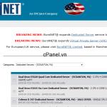 burst.net