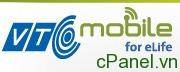Logo VTC Mobile
