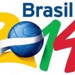 brazil-worldcup-2014-488x250-2013-08-21-10-17