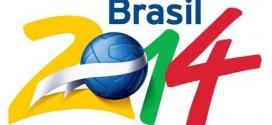 Download lịch thi đấu World Cup 2014 Brazil miễn phí