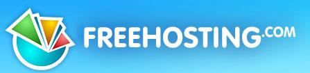 Dịch vụ hosting miễn phí chất lượng cao