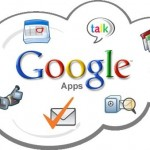 google-apps-cloud