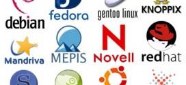 Linux Command: Hiển thị phiên bản Linux