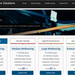 Website 123systems.net