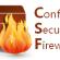 Cài đặt firewall CSF trên DirectAdmin và cPanel