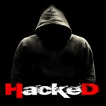 Green Value Host đã bị hack
