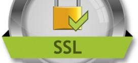 Bắt buộc đăng nhập DirectAdmin qua SSL
